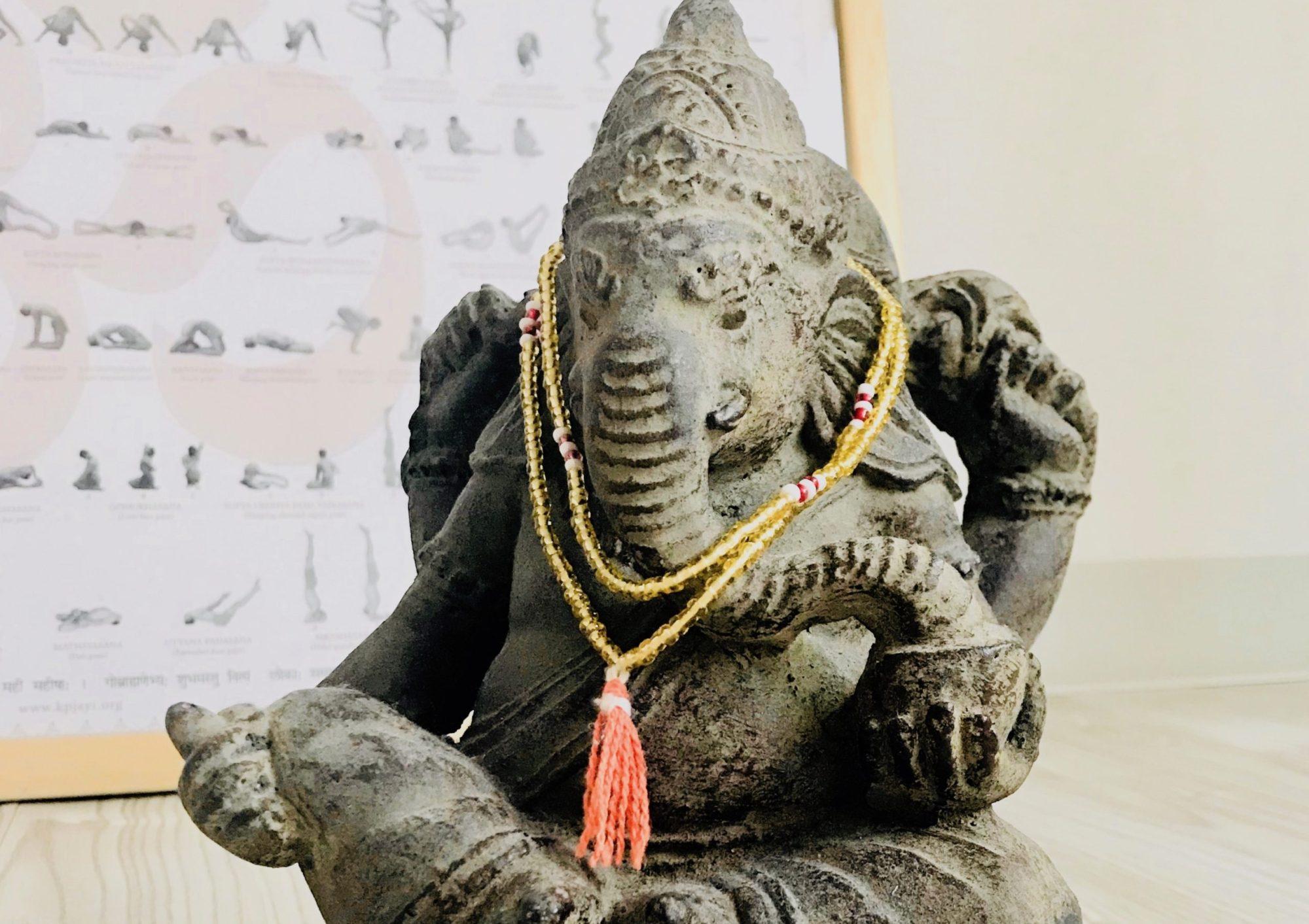 Yoga Studio Sattva